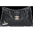 Danijela ♥´´¯`•.¸¸.Ƹ̴Ӂ̴Ʒ - Chanel Purse - Hand bag -
