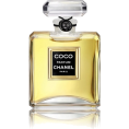 Danijela ♥´´¯`•.¸¸.Ƹ̴Ӂ̴Ʒ - Coco Chanel - Fragrances -