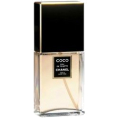 Danijela ♥´´¯`•.¸¸.Ƹ̴Ӂ̴Ʒ - Coco Chanel - Fragrances -