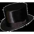 Danijela ♥´´¯`•.¸¸.Ƹ̴Ӂ̴Ʒ - šešir - Hat - 899,00kn  ~ $141.52