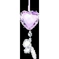 Danijela ♥´´¯`•.¸¸.Ƹ̴Ӂ̴Ʒ - Brosch - Biżuteria -