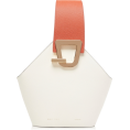 glamoura - Danse Lente Mini Johnny - Bolsas pequenas - $430.00  ~ 369.32€