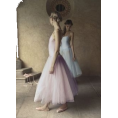 HalfMoonRun - David Hamilton ballerina photo - Uncategorized -