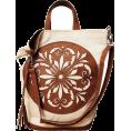 sandra  - Decobazaar bag - Messenger bags -