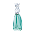 Lady Di ♕  - A.Sui - Fragrances -