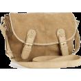 Lady Di ♕  - Accessorize - Bag -