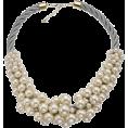 Lady Di ♕  - Accessorize - Necklaces -