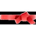 Lady Di ♕  - Asos remen - Gürtel -