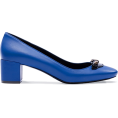 Lady Di ♕  - Balenciaga Shoes - Shoes -