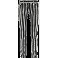 Lady Di ♕  - Balmain Pants - Pants -