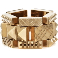 Lady Di ♕  - Burberry - Bracelets -