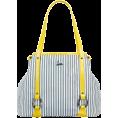 Lady Di ♕  - C.Louboutin - Bag -