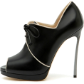 Lady Di ♕  - Casadei - Shoes -