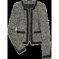 Lady Di ♕  - Chanel Cruise Jacket - Jacket - coats -