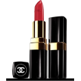 Lady Di ♕  - Chanel - Cosmetics -