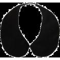 Lady Di ♕  -  Collar  - Accessories -