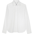 Lady Di ♕  - Cos Men Shirt - Long sleeves shirts -