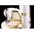 Lady Di ♕  - Cosmetics - Cosmetics -