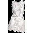 Lady Di ♕  - D&G Dress - Dresses -
