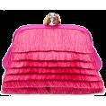 Lady Di ♕  - D & G Hand Bag - Hand bag -