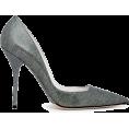 Lady Di ♕  - D & G Shoes - Shoes -