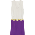 Lady Di ♕  - DVF Dress - Dresses -