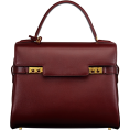 Lady Di ♕  - Delvaux Bag - Bag -