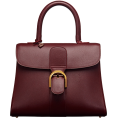 Lady Di ♕  - Delvaux Bag - Bag -
