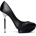 Lady Di ♕  - Diego Dolcini Shoes - Shoes -