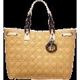 Lady Di ♕  - Dior Cruise - Bag -
