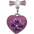 Lady Di ♕  - Dior - Biżuteria -