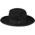 Lady Di ♕  - Dsquared2 Men Hat - Hat -