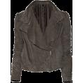 Lady Di ♕  - Edun Jacket - Jacket - coats -