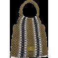 Lady Di ♕  - Etro Bag - Bag -