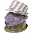 Lady Di ♕  - Etro (Mens) Hats - Hat -