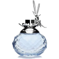 Lady Di ♕  - Feerie by Van Cleef & Arpels - Парфюмы -