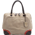 Lady Di ♕  - Furla - Bag -