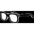 Lady Di ♕  - Givenchy Men Glasses - Eyeglasses -