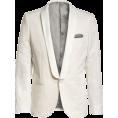 Lady Di ♕  - H&M Lanvin muški sako - Jacket - coats -