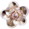 Lady Di ♕  - H&M Lanvin broš - Jewelry -