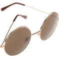 Lady Di ♕  - H&M Sunglasses - Sunglasses -