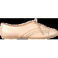 Lady Di ♕  - H&M  - Shoes -
