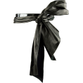 Lady Di ♕  - J.P.Gaultier - Belt -