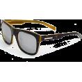 Lady Di ♕  - J.Sander  - Sončna očala -