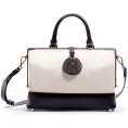 Lady Di ♕  - Jason Wu - Bag -