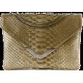 Lady Di ♕  - Jean Paul Gaultier - Hand bag -