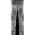 Lady Di ♕  - Jeans - Jeans -