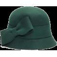 Lady Di ♕  - K.Spade - Hat -