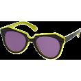 Lady Di ♕  - K.Walker - Sunglasses -