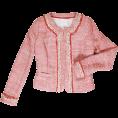 Lady Di ♕  - Koton Jacket - Jacket - coats -